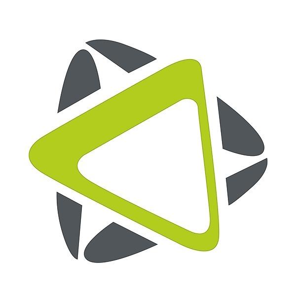 XOLARIS News, (xolaris_news) Profile Image | Linktree