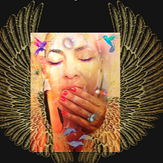 @valtopia Profile Image   Linktree
