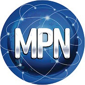 TRUTHPARADIGM.TV | CONDUITS My Patriots Network Link Thumbnail | Linktree