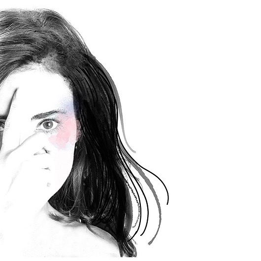 Vania Abreu (vaniaabreuoficial) Profile Image | Linktree
