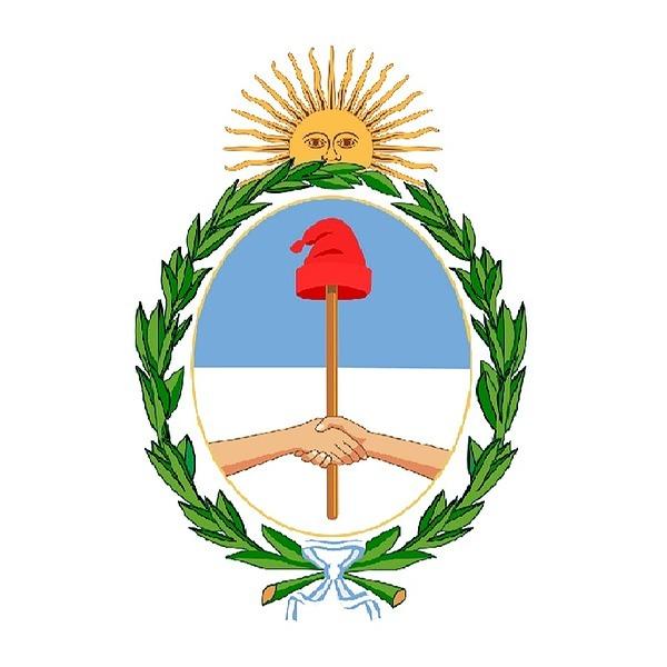 Secretaría Electoral (entrerios.electoral) Profile Image   Linktree