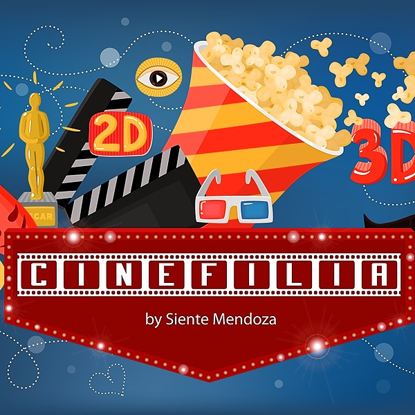 @sientemendoza Cinefilia - Pagina Web Link Thumbnail   Linktree