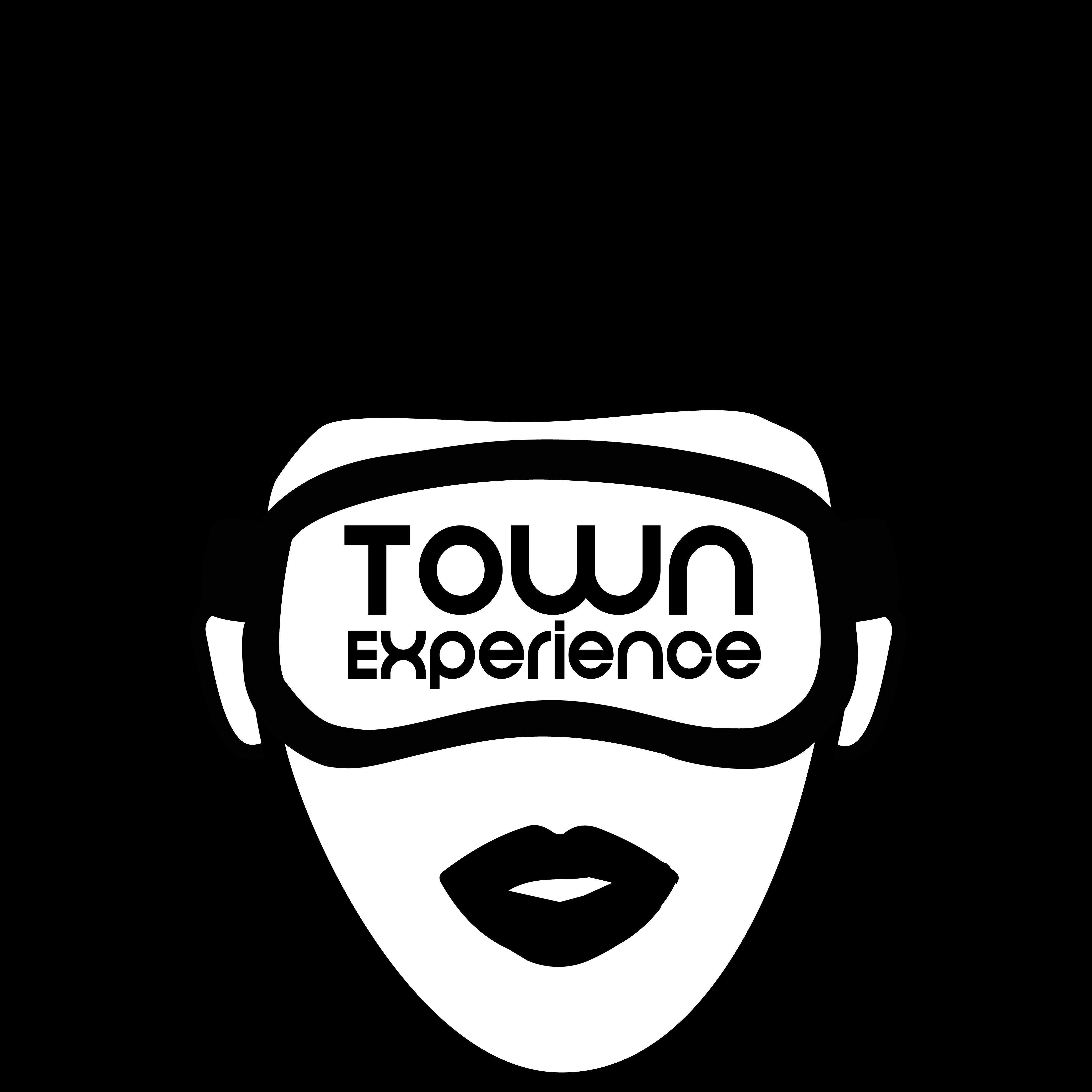 @thetownexperience Profile Image   Linktree