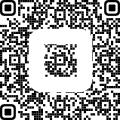 @thejyim OH Shiitake Link Thumbnail   Linktree