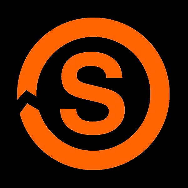 @spotfood Profile Image | Linktree