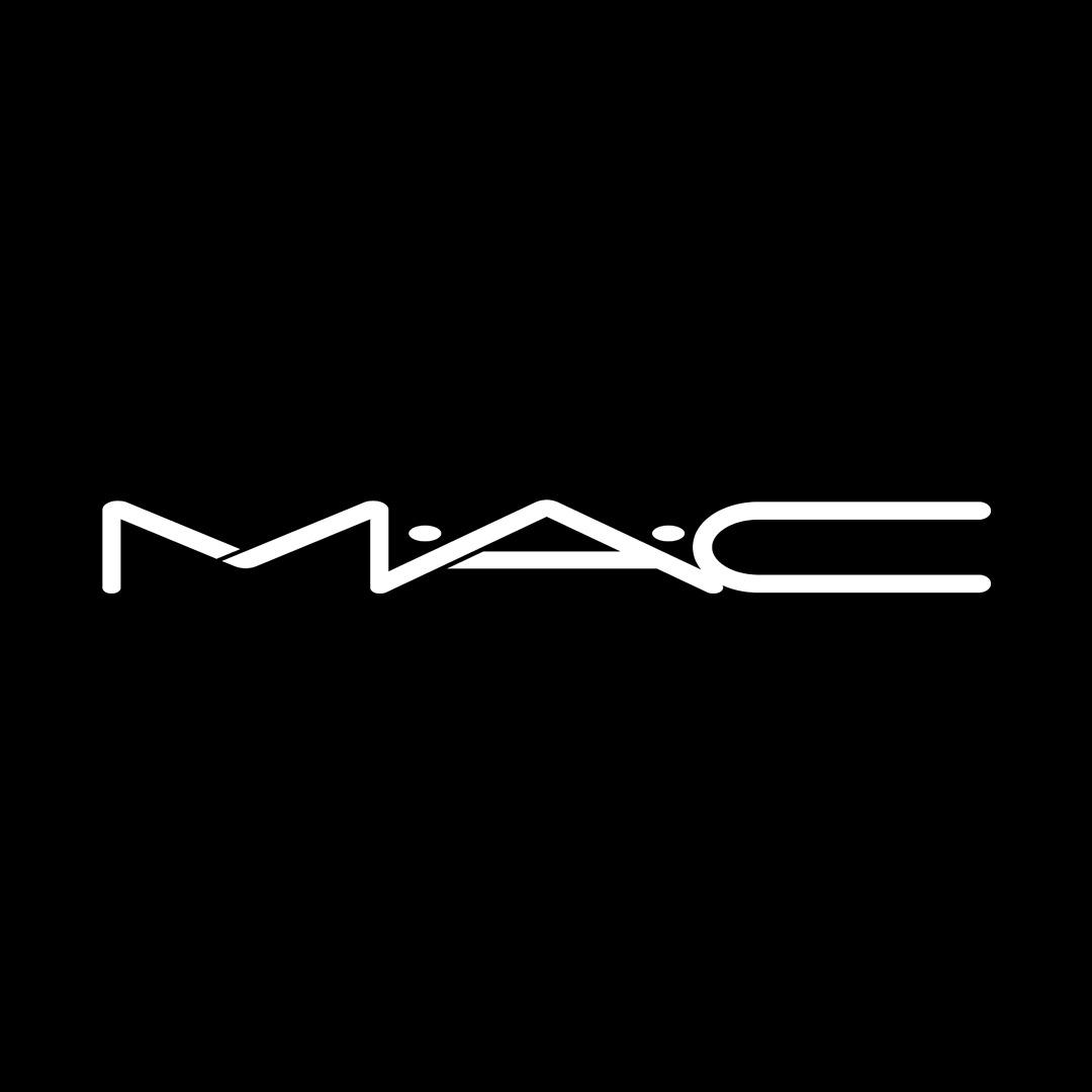 @maccosmeticsid Profile Image | Linktree