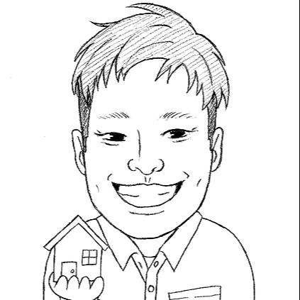 ㈱石丸ハウスセンター (ishimaru_housecenter) Profile Image   Linktree