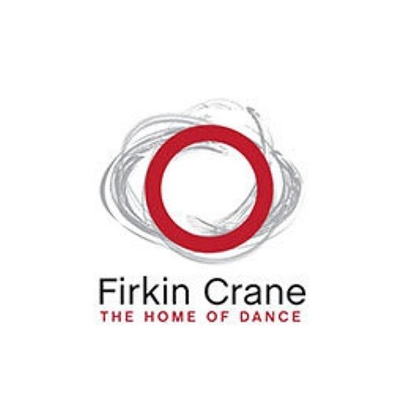 Firkin Crane (FirkinCrane) Profile Image   Linktree