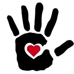 @agivingheartproject Profile Image   Linktree