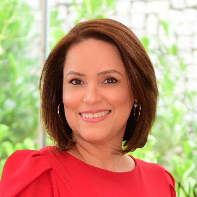 @LeMarie Profile Image | Linktree