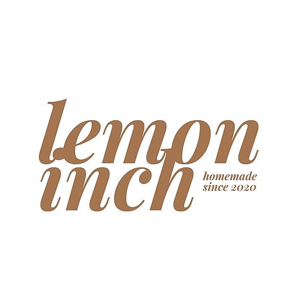 Lemon Inch (Since 2020) (lemon.inch) Profile Image   Linktree