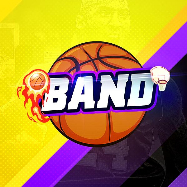 @BanditoTheMandito Profile Image   Linktree