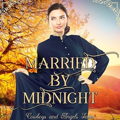 @christinesterling Married by Midnight (C&A #48) Link Thumbnail   Linktree