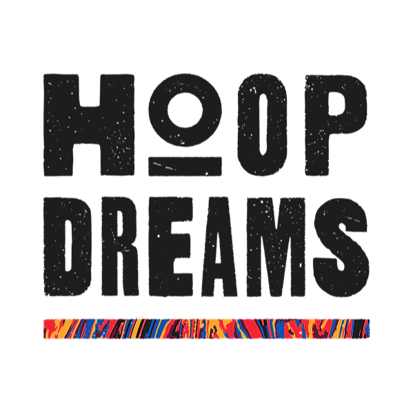 @oghoopdreams Spotify Podcasts Link Thumbnail | Linktree