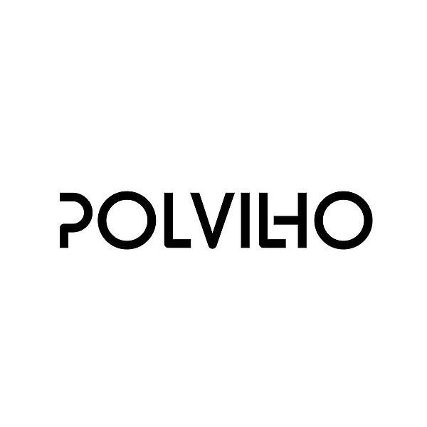 @polvilhoedicoes Profile Image | Linktree