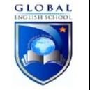 GLOBAL ENGLISH SCHOOL CALICUT (GlobalEnglishSchoolclt) Profile Image   Linktree