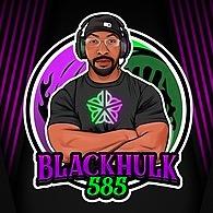 @Blackhulk585 Profile Image | Linktree