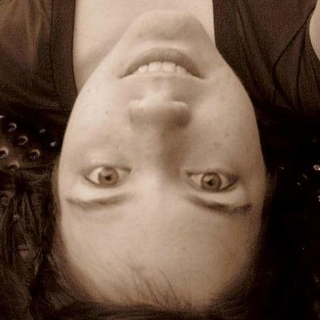 @dwolfsbane Profile Image | Linktree