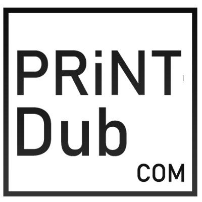 ViNNi KiNiKi PRiNTDUB 👕 Link Thumbnail | Linktree