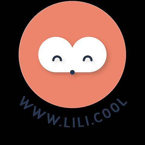 @lili.podcast Profile Image | Linktree