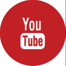 Handmade stylish gem mhrebecca @ Youtube Link Thumbnail | Linktree