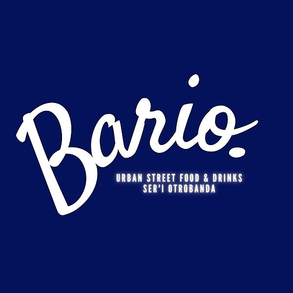 Contact Bario