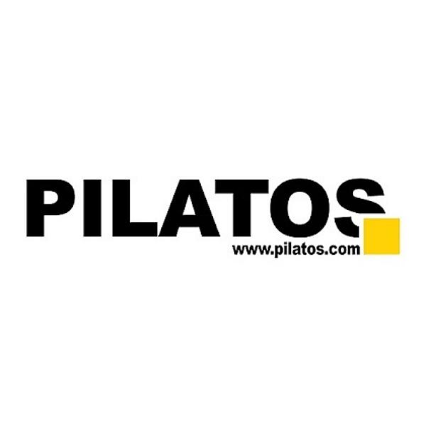 Comunidad De Compra - Popayán Pilatos Campanario Link Thumbnail | Linktree