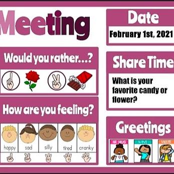 @WinterStorm February Morning Meeting Slides Link Thumbnail   Linktree