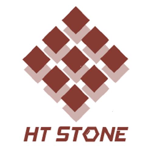 @htstone Profile Image | Linktree