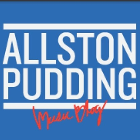 """Calo """"so many lifetimes"""" - Allston Pudding review Link Thumbnail 