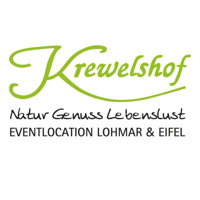 @krewelshof Profile Image   Linktree