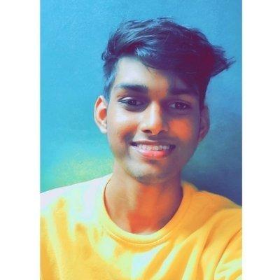 Hritik Jaiswal 👨💻 (hritikdj) Profile Image | Linktree