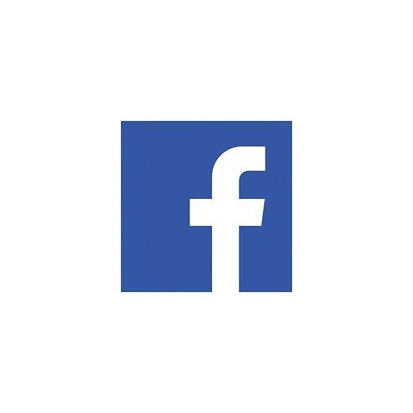 BioSure UK Facebook Link Thumbnail | Linktree