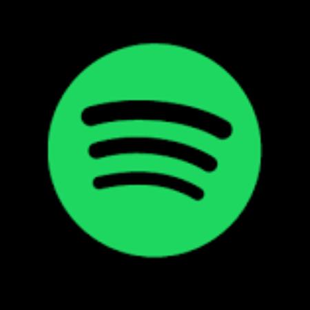 IO LINKS! Spotify Link Thumbnail | Linktree