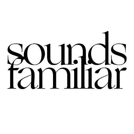 Astrofever Records ® Bookings c/o Sounds Familiar  Link Thumbnail | Linktree
