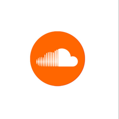 Maison Les Minime's Notre SoundCloud Link Thumbnail | Linktree