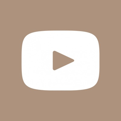 NEW WINE ESCUCHA EN YOUTUBE Link Thumbnail | Linktree