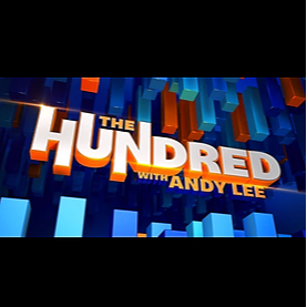 @danesimpson The Hundred with Andy Lee Link Thumbnail   Linktree