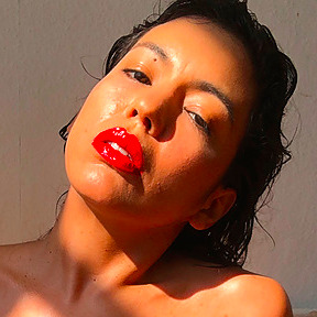 Lina Bembe (linabembe) Profile Image | Linktree