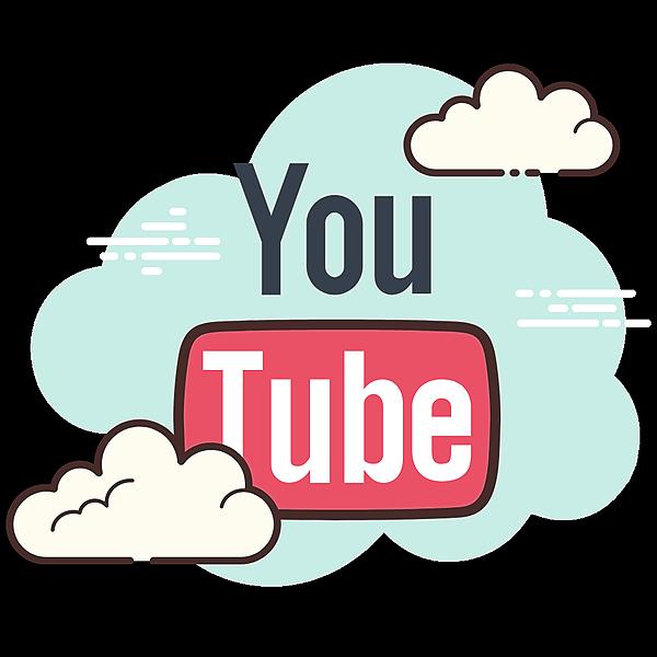 Skylar Nevaeh Youtube Channel Link Thumbnail   Linktree