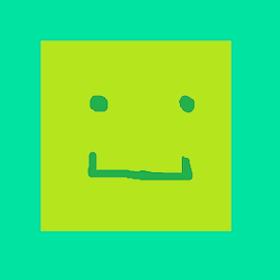 @zombiepaper Profile Image | Linktree