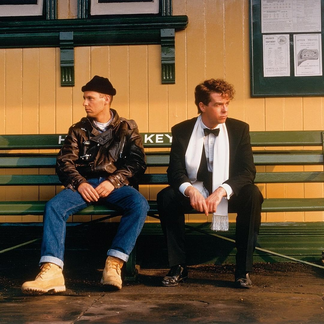 It Couldn't Happen Here - BFI Player