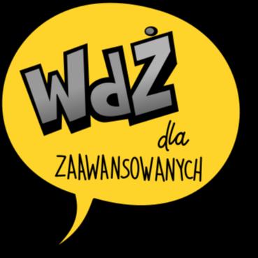 @wdzdla Profile Image   Linktree
