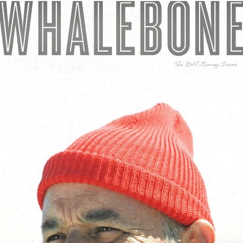 AWA x Whalebone