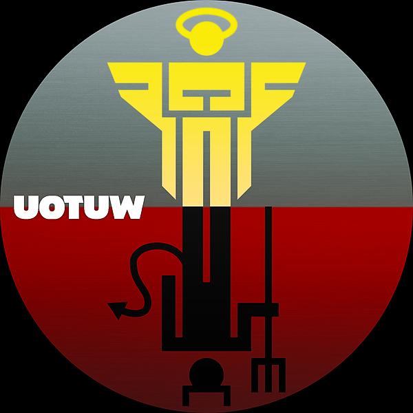 @uotuw Profile Image | Linktree