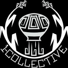 @leilugardens I-Collective Donation  Link Thumbnail | Linktree