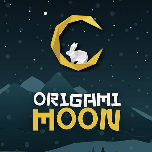 OrigamiMoon.io (OrigamiMoon) Profile Image   Linktree
