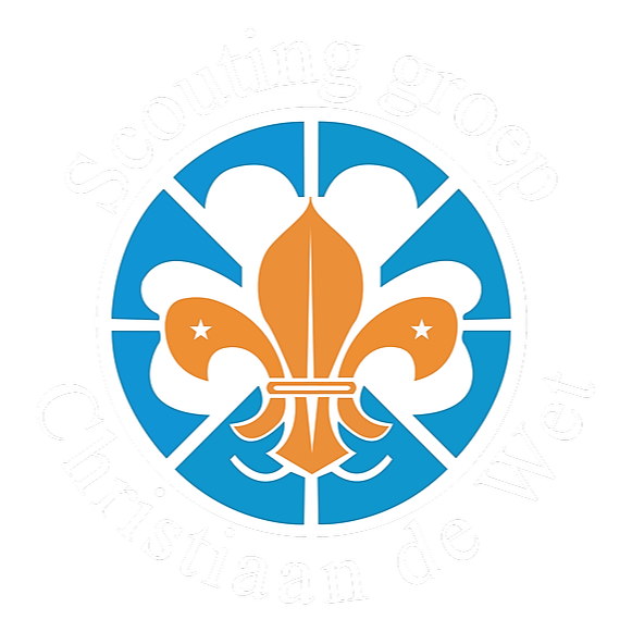 Scouting Christiaan de Wet (ScoutingOuderkerk) Profile Image   Linktree