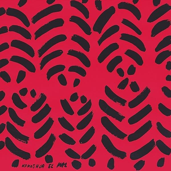 Kokoshca EL MAL (Vinilo + CD)  Link Thumbnail | Linktree