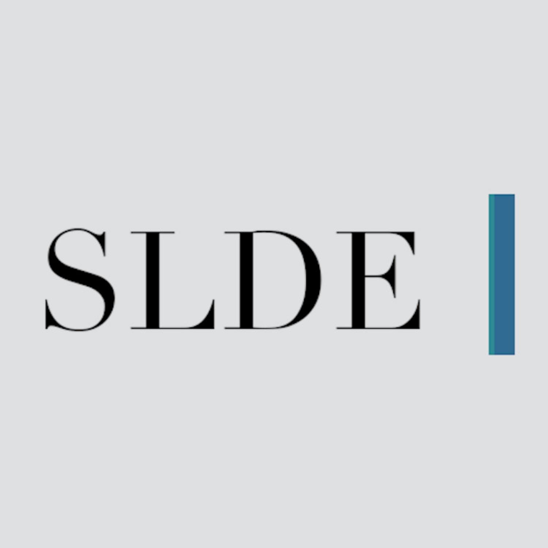 @sldearg Profile Image   Linktree